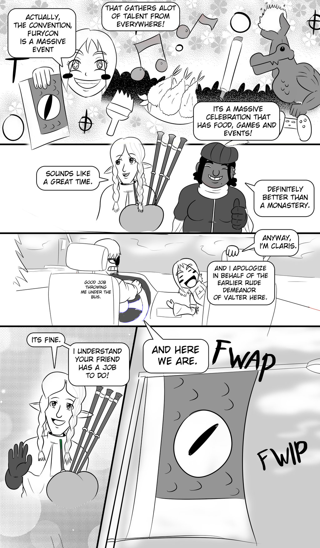 Court of Roses Page 4 by Maxis-Geryon