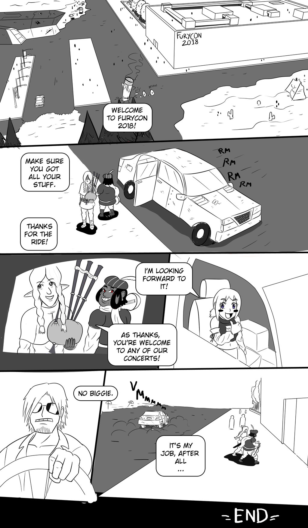 Court of Roses Page 5 by Maxis-Geryon